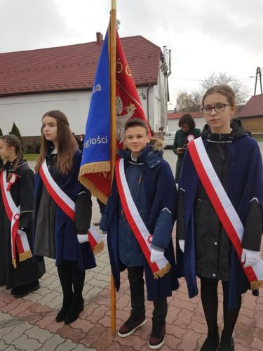 święto_niepodległości2019 (1)
