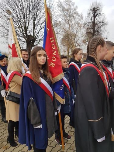 święto_niepodległości2019 (2)