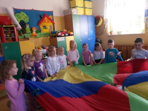 dzień_przedszkolaka1