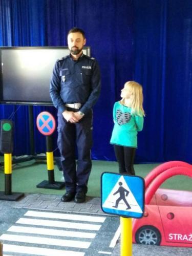policjant (1)