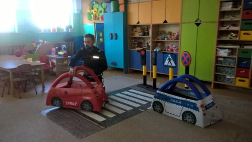 policjant (3)