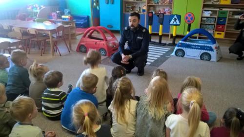 policjant (4)
