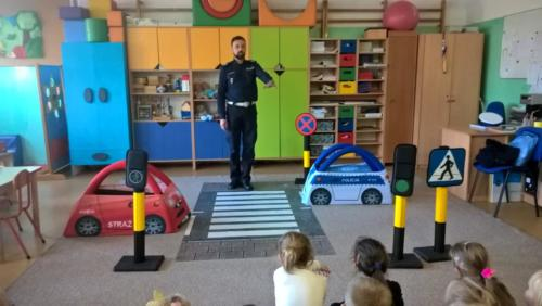policjant (8)