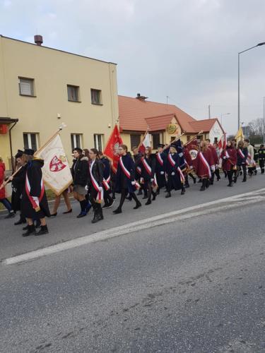 święto_niepodległości2019 (4)