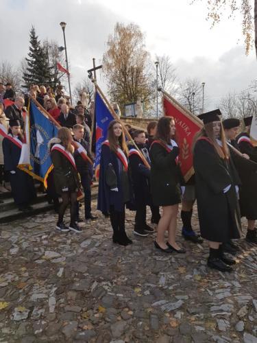 święto_niepodległości2019 (5)