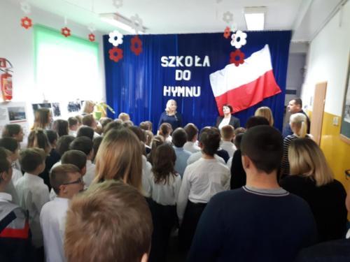 do_hymnu (3)