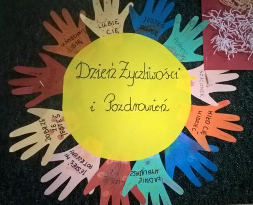 dzien_życzliwosci (17)