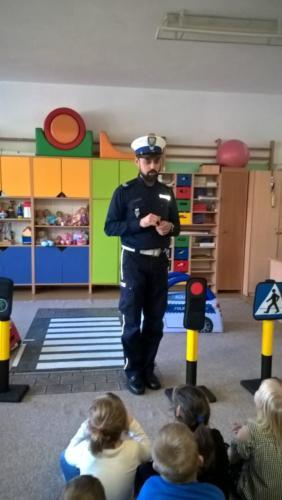 policjant (12)