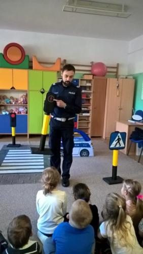 policjant (5)