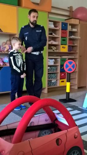 policjant1