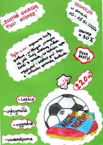 polski+plakat (Copy)