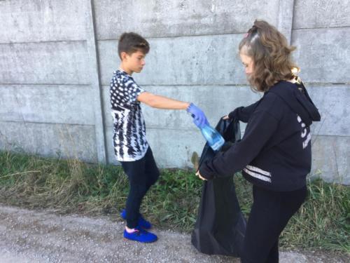 sprzątanie_świata (6)