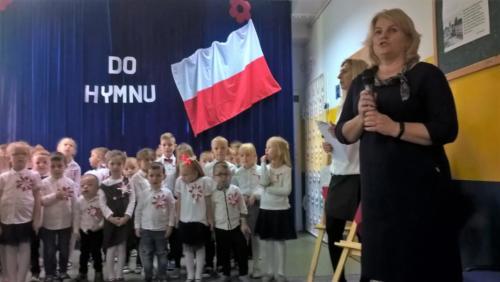 swieto_niepoleglosci (3)